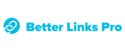 Better Links Pro