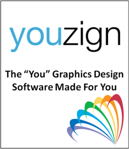 Youzign Graphics Design